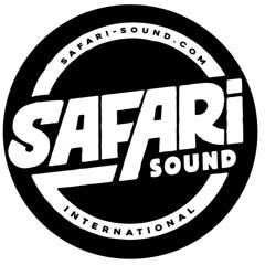 safarisound