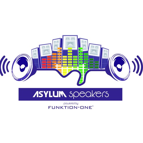 Asylum Speakers Marbella's avatar