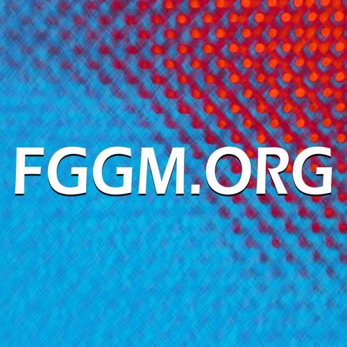 FGGM.ORG's avatar