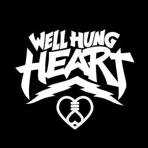 WELL HUNG HEART's avatar