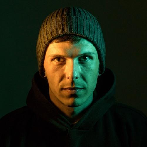 Steven Haß's avatar