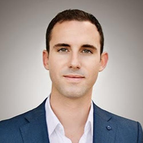 Alejandro Salazar's avatar