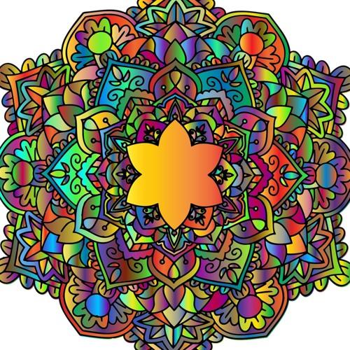 JadaMaria's avatar
