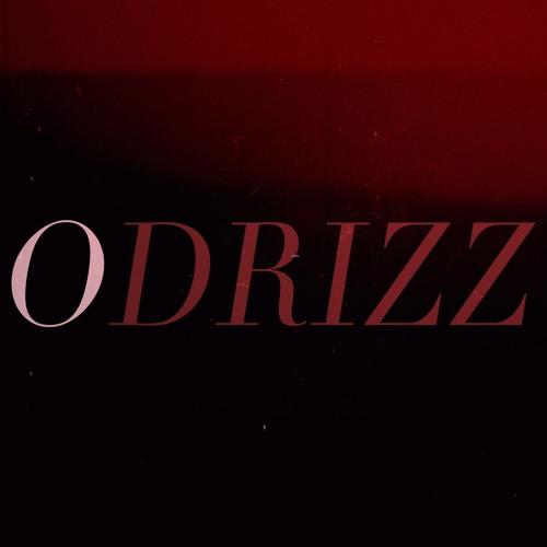 ODRIZZ's avatar