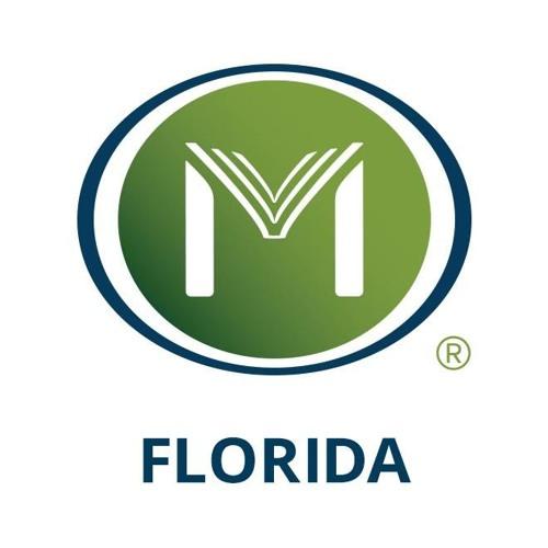 Moody Radio Florida's avatar