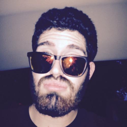 Carsy-Carse's avatar