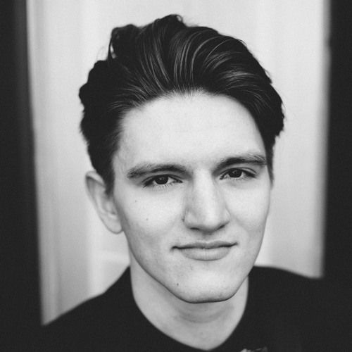 Christian J. Jesse's avatar