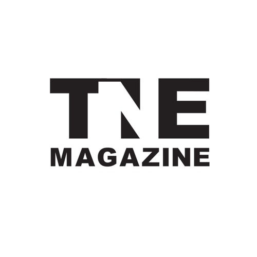 TNE Magazine Podcast's avatar