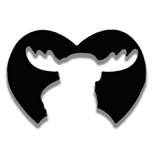 Mooseheads Mashup's avatar