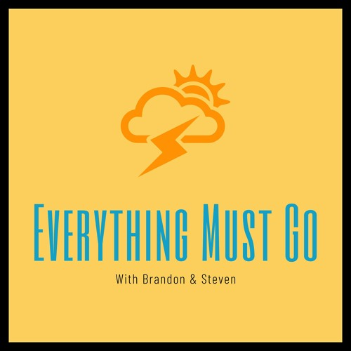 Everything Must Go Podcast's avatar