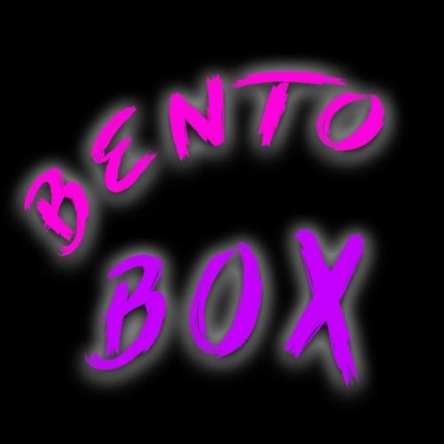 Bento Box's avatar