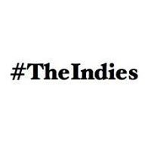 The Indies's avatar