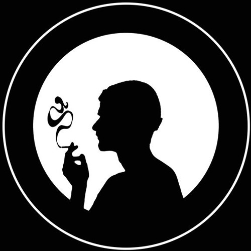Christopher Waver's avatar