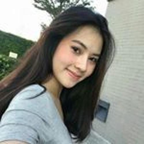 gwen stefani's avatar