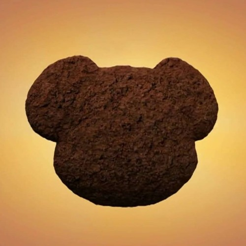 KOKO KRUNCH's avatar