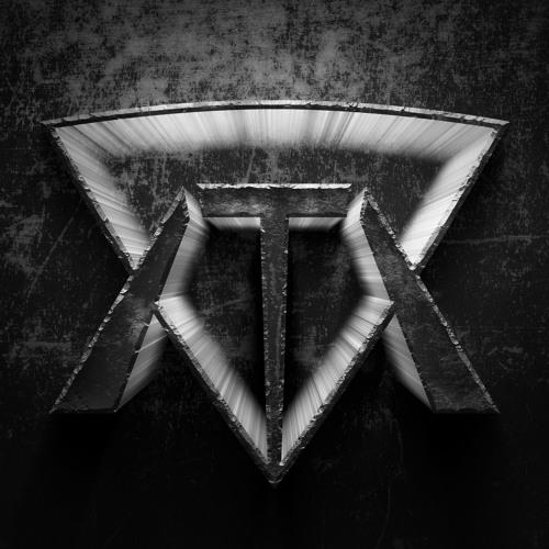 Trauma Maschine's avatar