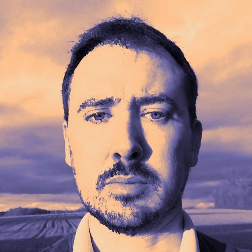 FredericRP's avatar