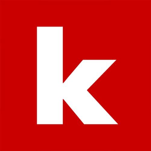 kicker-Podcast's avatar