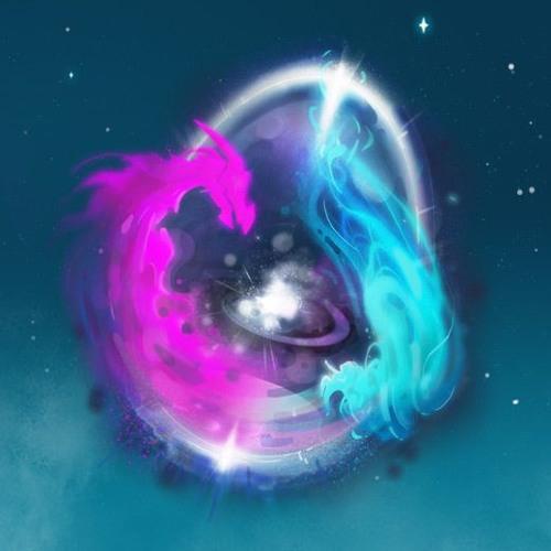 Les Chroniques du Krosmoz's avatar