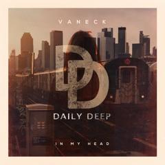 Daily Deep