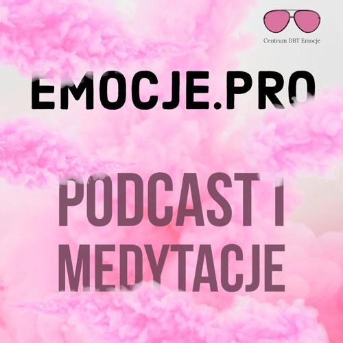 emocje.pro's avatar