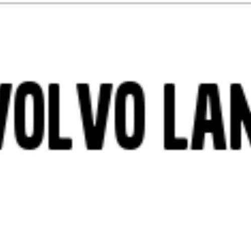volvo lane (PowerPoint)'s avatar