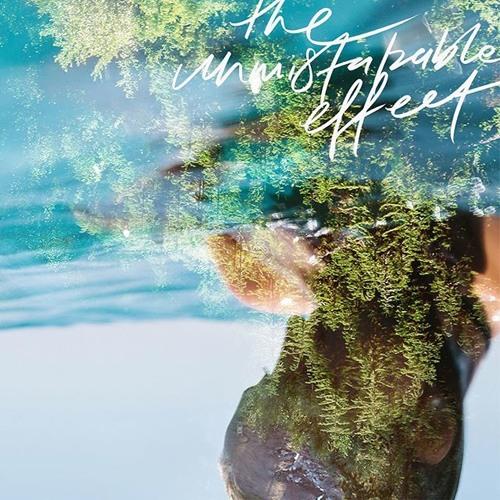 Michelle Chastain's avatar