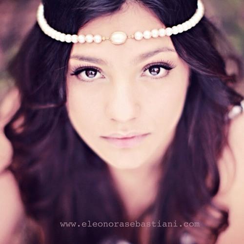 Dorothy Blakely's avatar