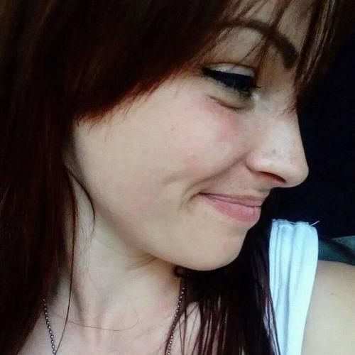 KaTe08's avatar
