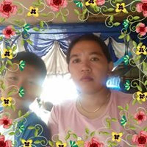 Ani Ropik's avatar