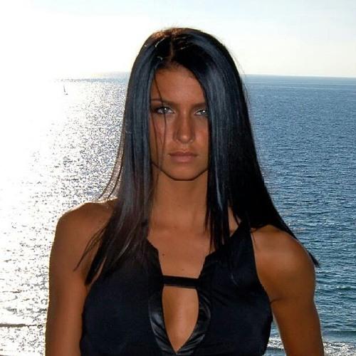 Jeanne Blackmon's avatar