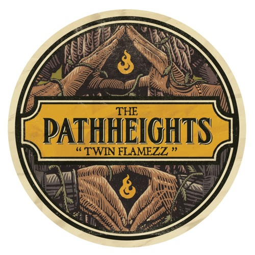 The PathHeights's avatar