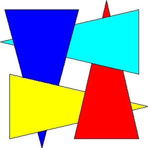 TempoBureau's avatar
