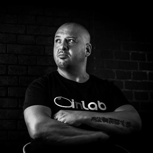 David Prap // Datametrik's avatar