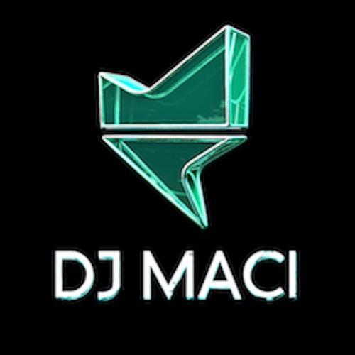 deejaymaci's avatar