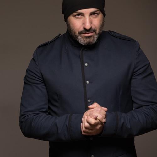SAVI VINCENTI DJ's avatar