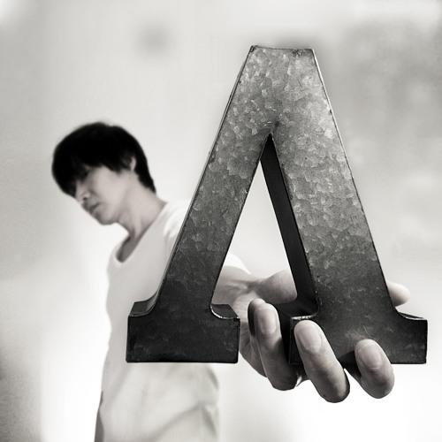 A-bee's avatar
