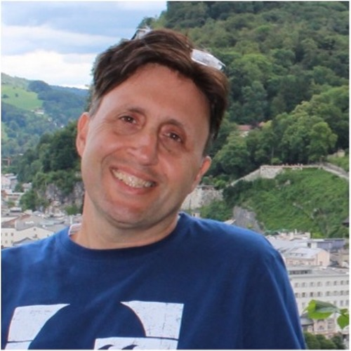 adonis_aletras's avatar