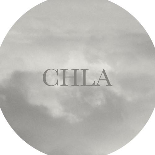CHLA's avatar