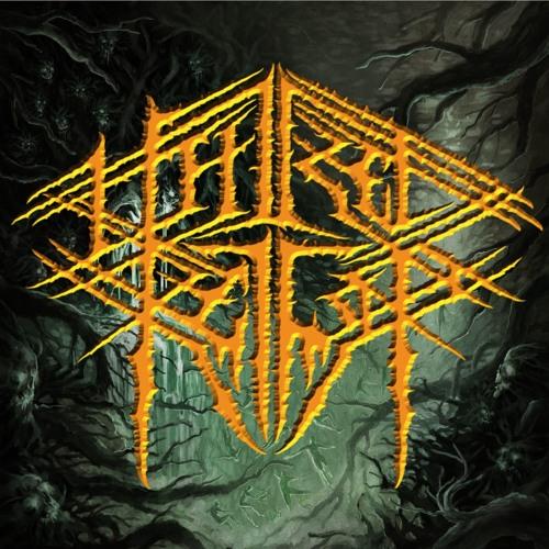 HatredReigns's avatar