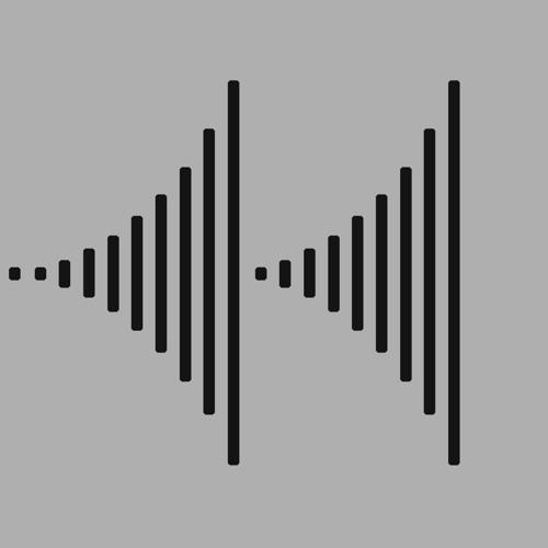 studio.kaedinger's avatar