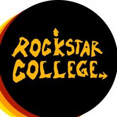Rockstar College Empire