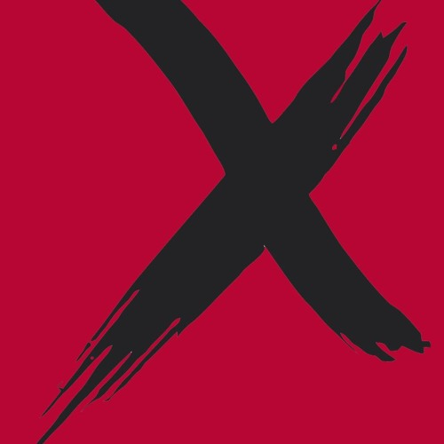 XMark's avatar