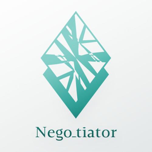 Nego_tiator's avatar