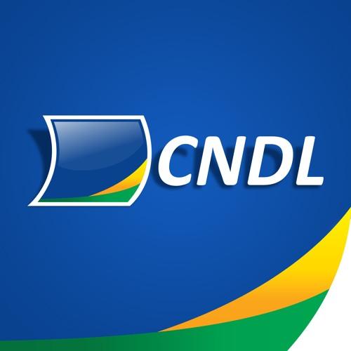 Sistema CNDL's avatar