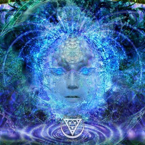 Spycht's avatar