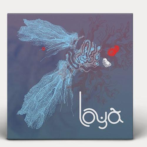 LOYA's avatar