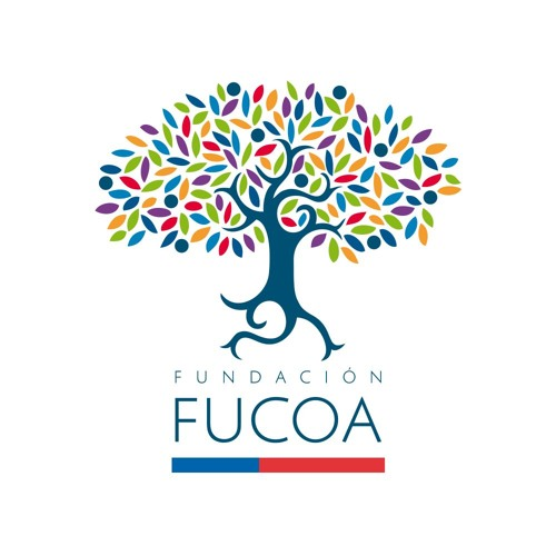FUCOA's avatar