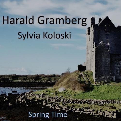 Harald Gramberg & Sylvia Koloski's avatar