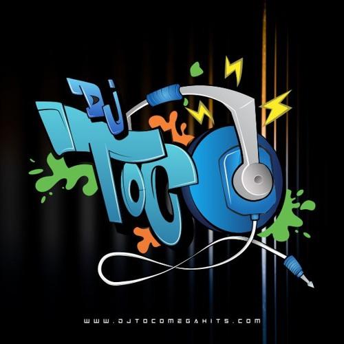 Saindo do forno (Prod DJ TOCO) www.djtoco.blogspot.com